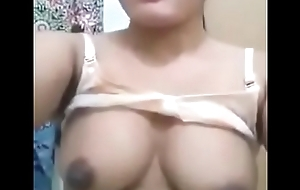 Call Girl roughly Lucknow http://www.ts990.com/lucknow-escorts/ with hot Big Boobs