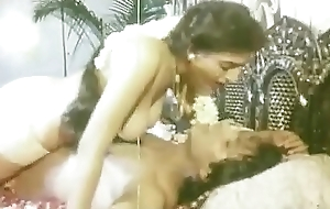Mallu aunty first brunette riding,Any two knows this clip movie name??? Or security full clip link at comments box